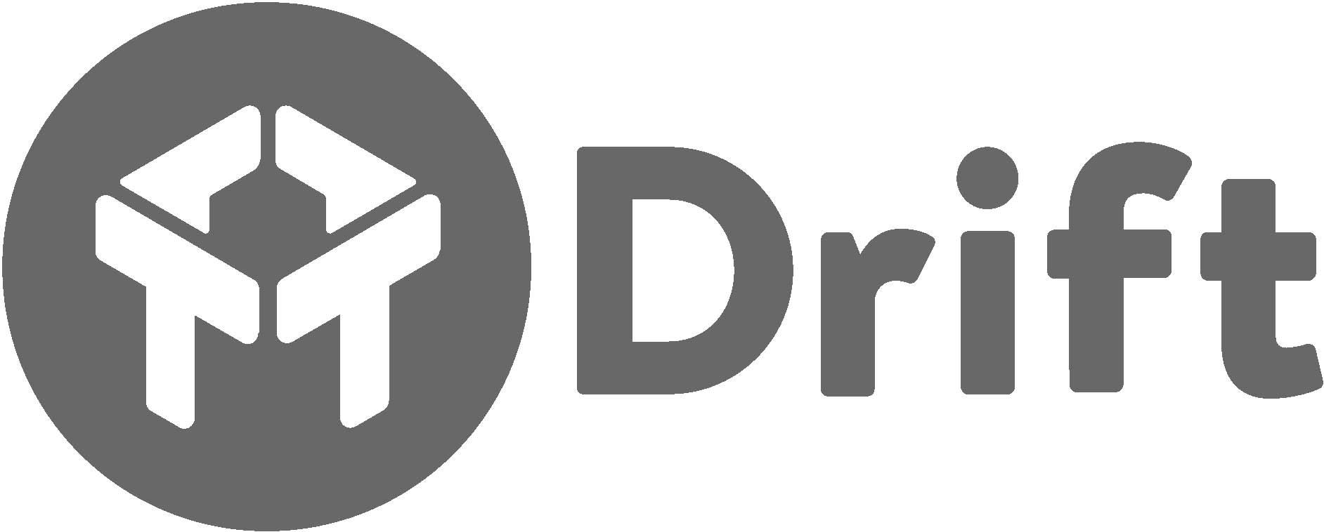 Drift | Conversational Marketing