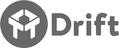 Drift | Conversational Marketing