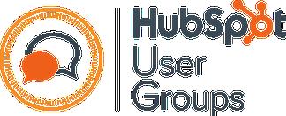 HubSpot User Group Melbourne