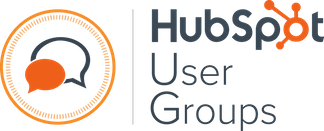 HubSpot User Group Melbourne