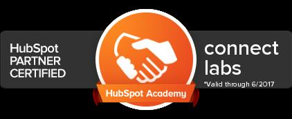 HubSpot_Gold_Certified_Partner.png