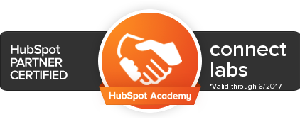 HubSpot Certified Partner Melbourne
