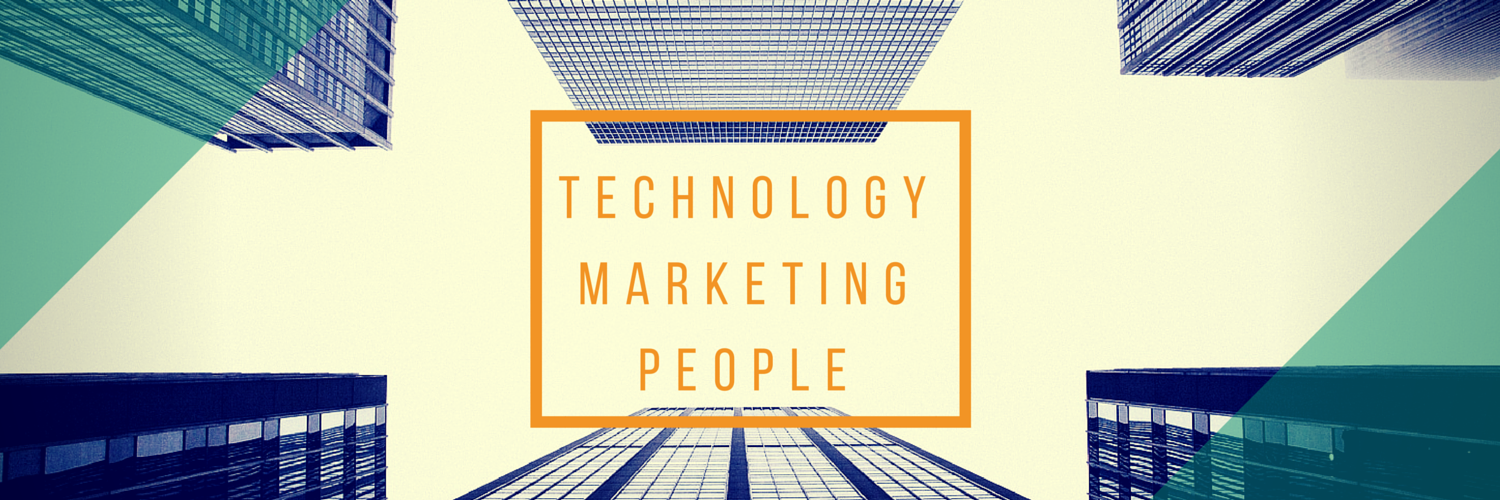 technology.Marketing.ppeople_1.png