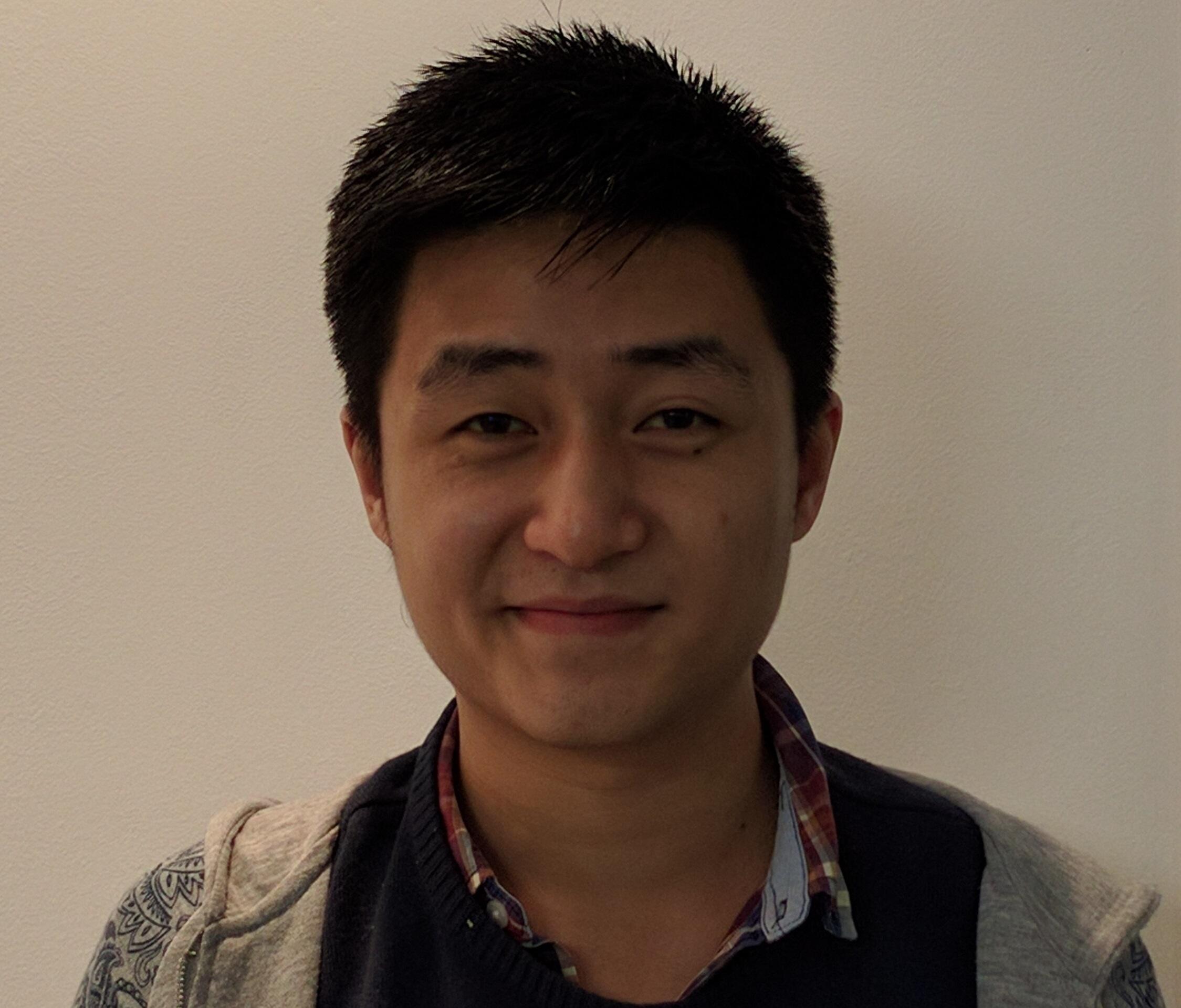 Jack Chen.jpg