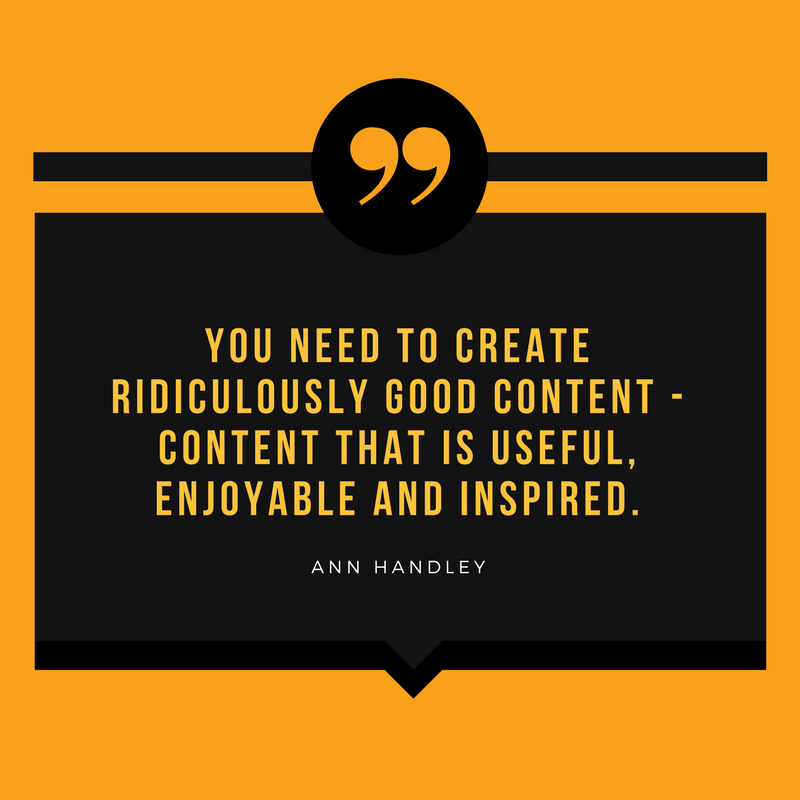 blog - content value (1)