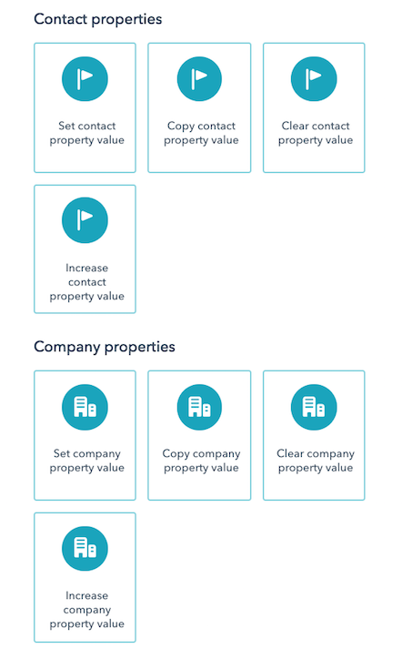 workflow-update-contact-company-properties