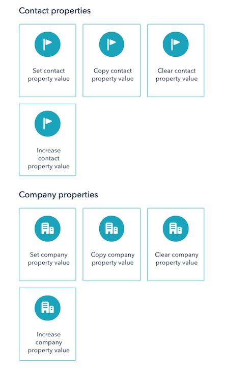 workflow-update-contact-company-properties