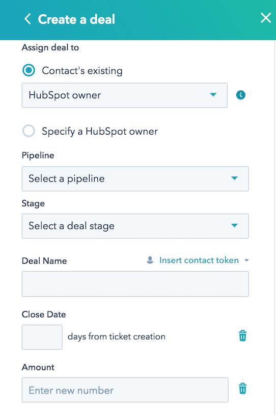 workflows-create-deal-details