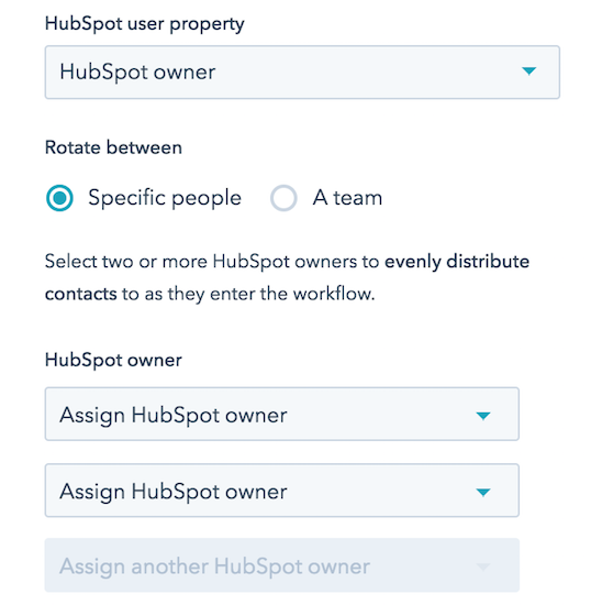 workflows-rotate-leads-hubspot-owner