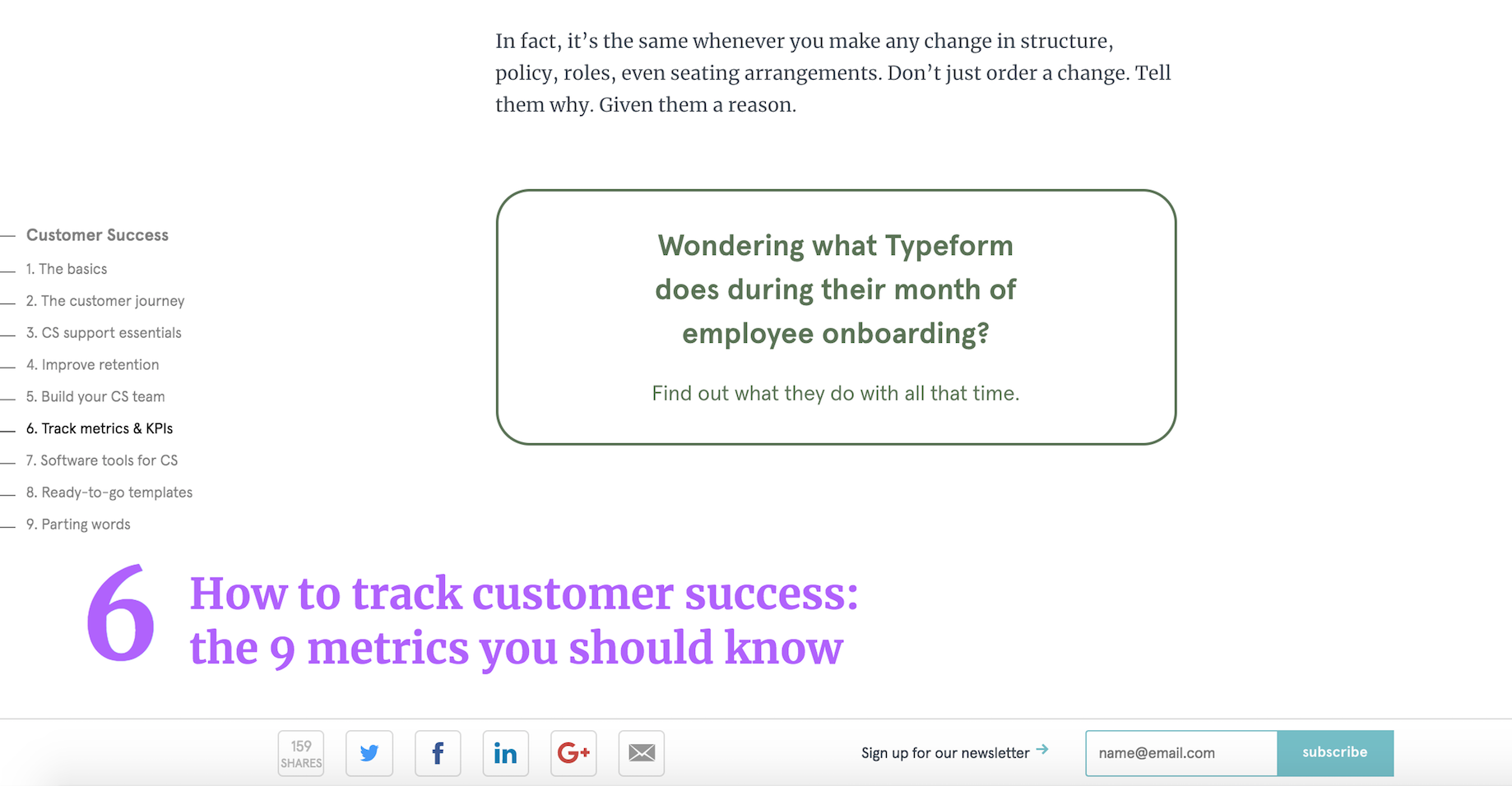 conversion-path-2-typeform-example-topic-clusters