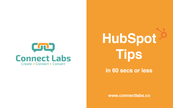 hubspot-tips-video