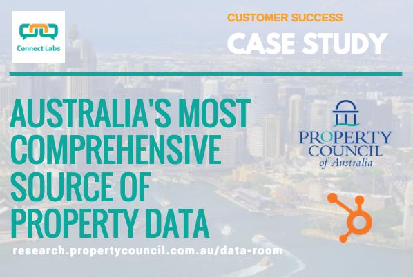 Case-study-property-council