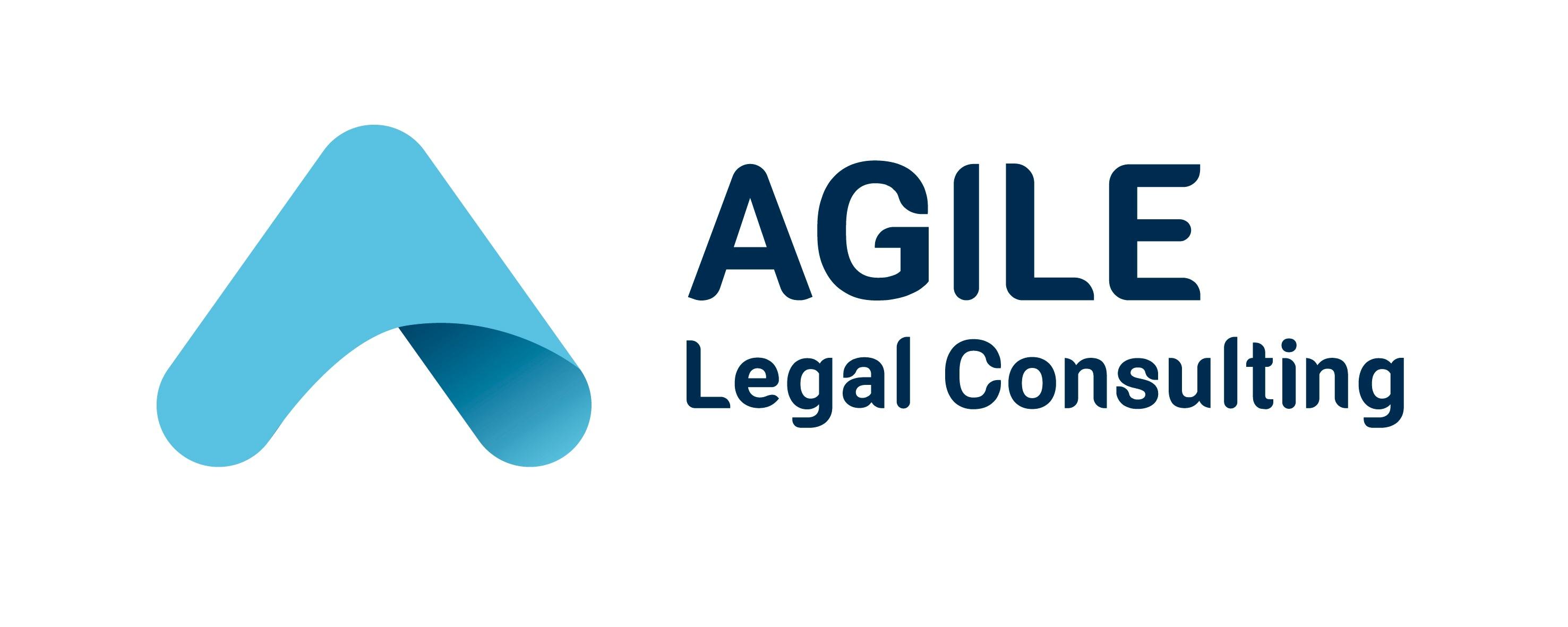 Agile Legal Consulting