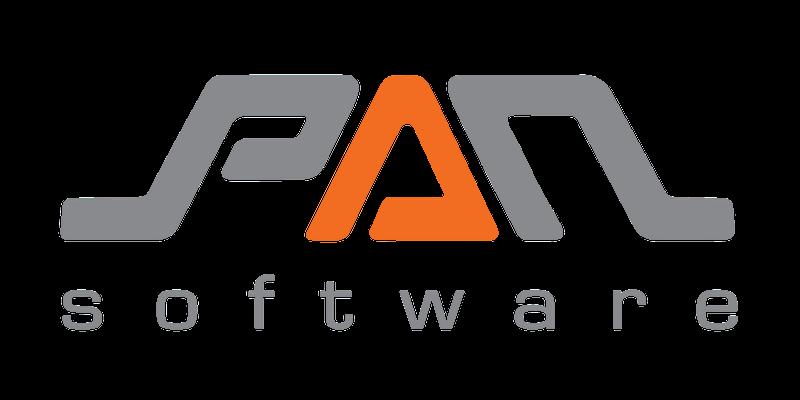 PAN Software logo
