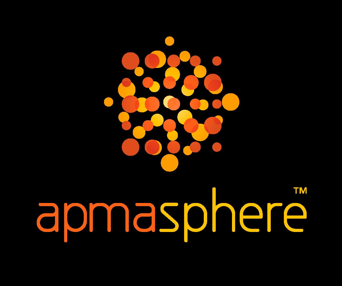 apmasphere-Logo-Vertical.png