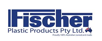fischer-plastics-logo.png