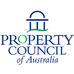 Property Council of Australia logo