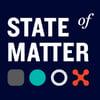 state-of-matter-logo.png