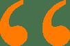 orange-quotation-marks-hi.png