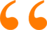 orange-quotation-marks-hi