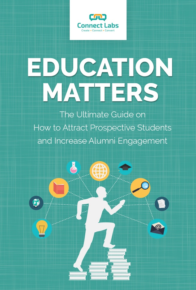 inbound-marketing-for-education-ebook-cover.jpg