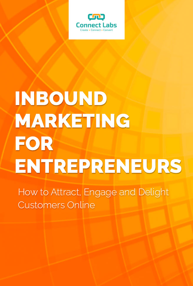 inbound-marketing-for-entrepreneurs-ebook-cover.jpg
