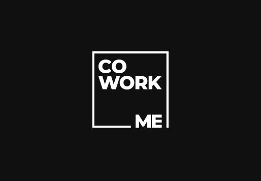 coworkme banner V2