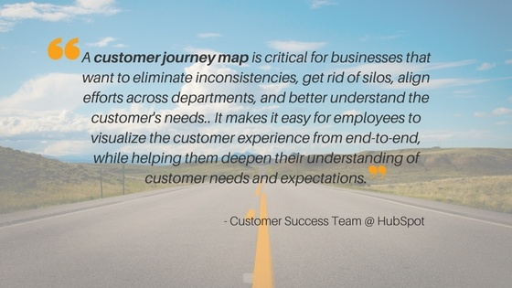 customer-journey-map-hubspot-quote