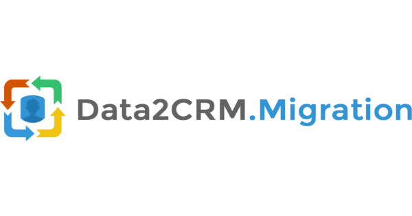 data2crm-migration.png