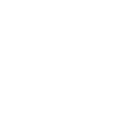 Connect Labs Starter Pricing