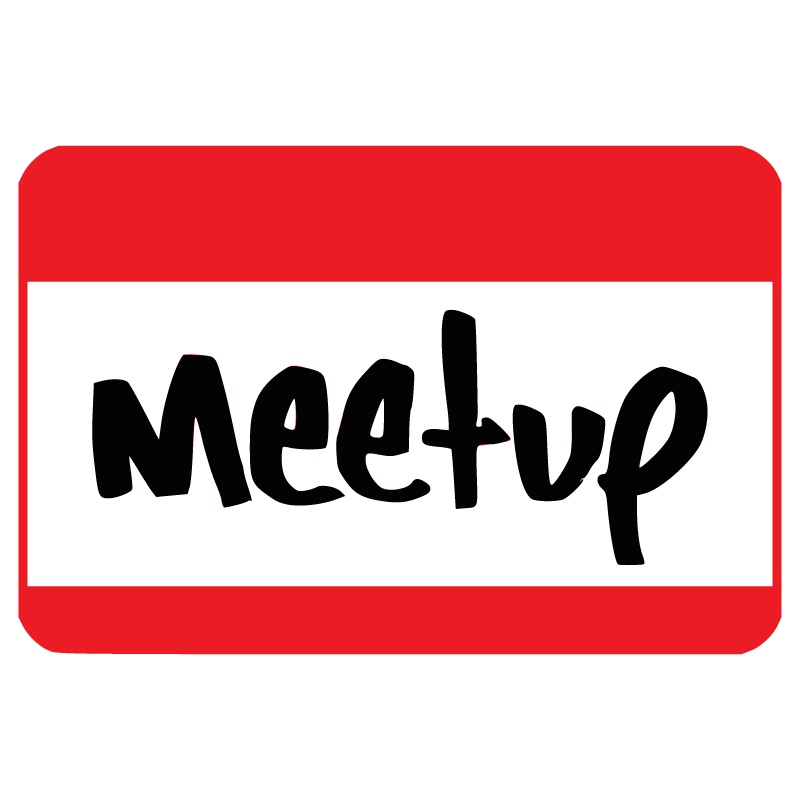 meetup-logo-vector-download.jpg