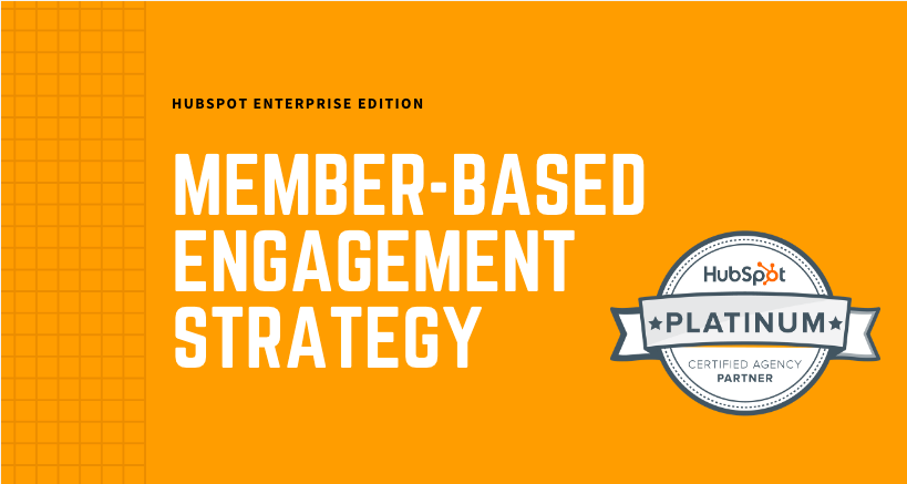 member_based_engagement_with_hubspot_