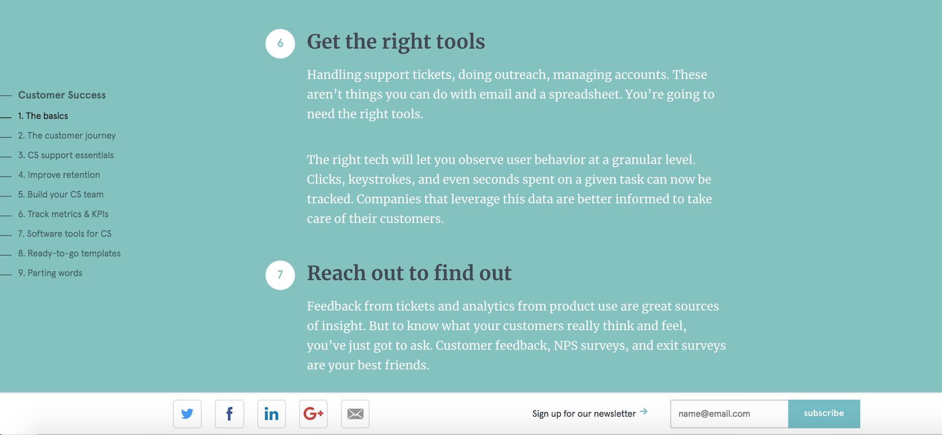 social-media-typeform-example-topic-cluster